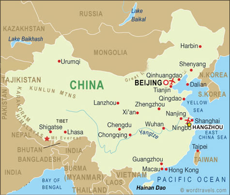 Medico Abroad Mbbs in China Mbbs in Russia Mbbs in Abroad