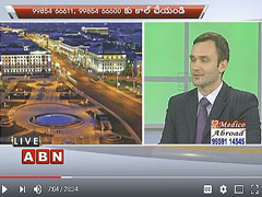 ABN Program on MBBS Education in Belarus